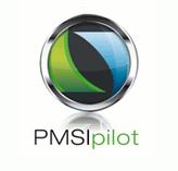 PMSIpilot logo