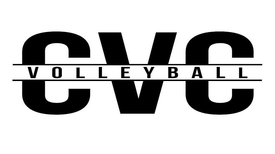 CVC Junior High School Coed Volleyball Sept 27 - Nov 15