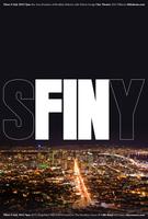 SFNY WRAP PARTY