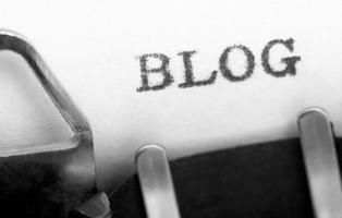 SMBCME: Blogging Explained
