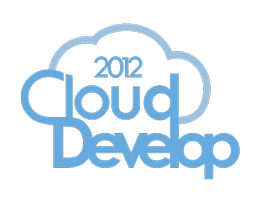 CloudDevelop 2012 - Attendee