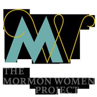 Mormon Women Project Salon - Provo - Women in the...