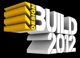 DesignBUILD Seminar Program 2012
