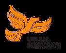 East Midlands Liberal Democrats Autumn Conference,...