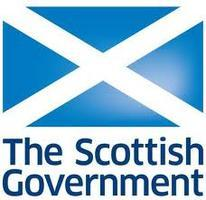 Scotland's Apartheid - Can We Overcome the Green and...