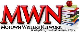 Let's Publish Your Book hosted by Motown Writers...