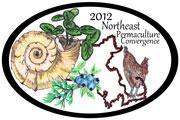 2012 Northeast Permaculture Convergence - Friday Field...