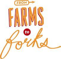From Farms to Forks 3