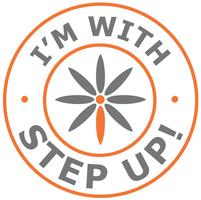 Step Up's 3rd Annual Career Connections Conference