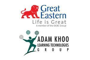 Live Great Seminar - Nurturing The Winner and Genius...