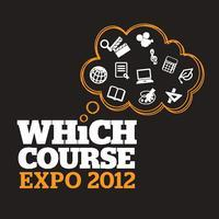 Which Course Expo 2012