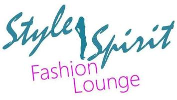 Style and Spirit Fashion Lounge