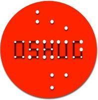 OSHUG #20 - Drones (UDB4, OpenRelief, ARDrone + Kinect)