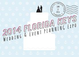 2014 Florida Keys Wedding and Event Planning Expo