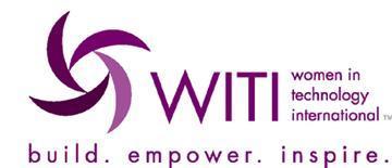"WITI Presents - LaFern Batie ""GAINING COOPERATION..."