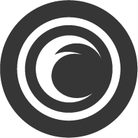 Flurry TechHub NYC - Dev Dive (June)