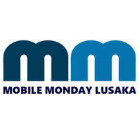 """""""Local Content and Mobile Apps Development in Zambia""""..."""