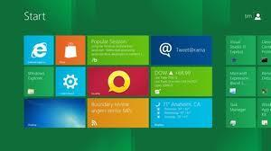 Bringing Windows 8 metro apps to life with great...
