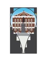 Google+ Local | Boston Presents: Hadouken! Classic...