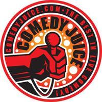 FREE TICKETS!! Gotham Comedy Club in NYC - June 19th!