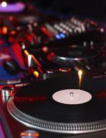 VIDEO DJ DANCE NIGHT August 1, 2012
