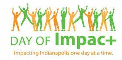 Day of Impact 6.0