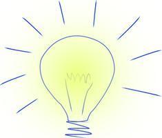 Thinking Like An Entrepreneur