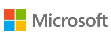 SWDSI Windows 8 App Development Workshop
