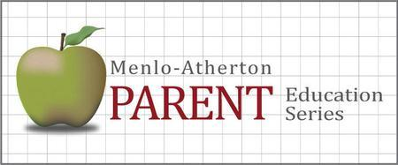 M-A Parent Education Series: End-Year Survey