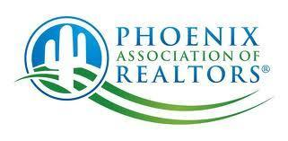 Phoenix Association of REALTORS® Nuggets of Knowledge...