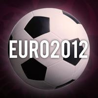 UEFA EURO 2012 Madness at Jake's Steaks