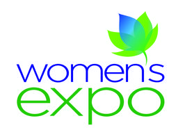 Women's Expo - ChicagoSouthland