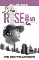 Rise & Grind Book Reading and Signing @ 200 Office