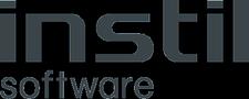 Instil Software logo