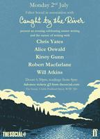 Faber Social Celebrates Nature Writing in association w...
