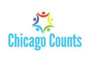 Chicago Counts 2012 Mobile Citizen Internet Packages