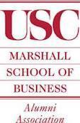 USC Marshall OC Summer Kickoff Mixer  at Landmark Steak...