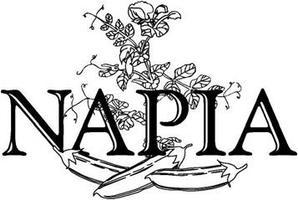 NAPIA 2015 Biennial Meeting