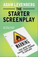 SCREENWRITING WORKSHOP WHAT SHOULD YOU WRITE IN 2013?