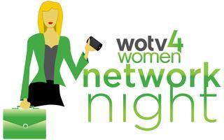 WOTV 4 Women Network Night