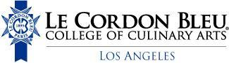 Le Cordon Bleu Senior Cooking Camp