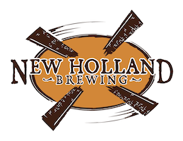New Holland 2:00pm Brewery Tour