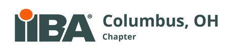 2012 IIBA Columbus Chapter Professional Development Day