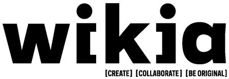 Wikia Live at Wikimania