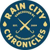 Rain City Chronicles - Under The Influence