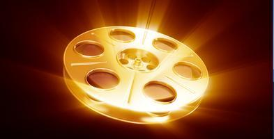 Free Tickets to the LA Film Industry Networking Mixer...