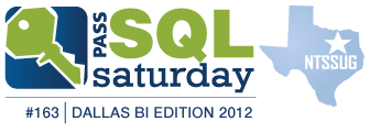 SQLSat163 - Data Warehousing in a Day