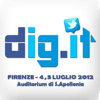 Dig.IT 2012