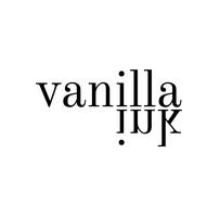 Vanilla Ink Studio Opening