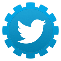 Twitter Reliability Engineering Open House at...